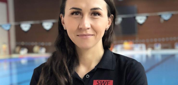 Iuliana Elena Carp